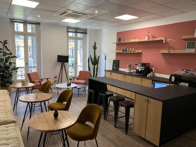 2. Accueil bar_café